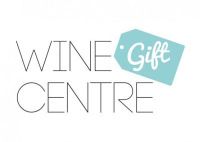 Wine Gift Centre