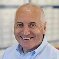 Steve Weller - Wellcare Ltd
