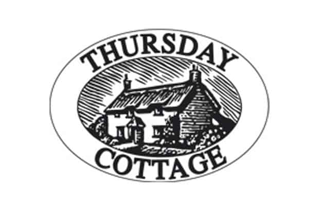 Thursday Cottage