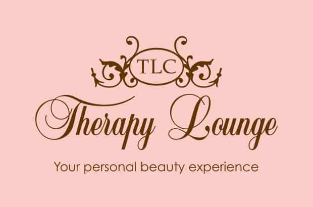 TLC Therapy Lounge