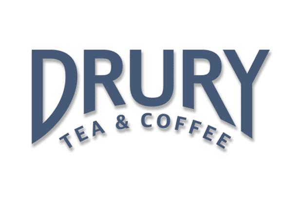 Drury Tea & Coffee