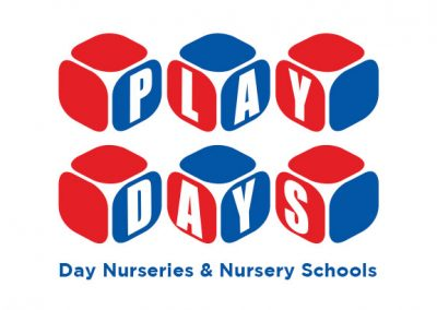 Playdays Nursery