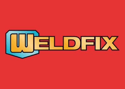 Weldfix