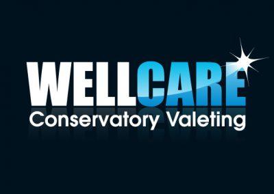 WellCare Ltd