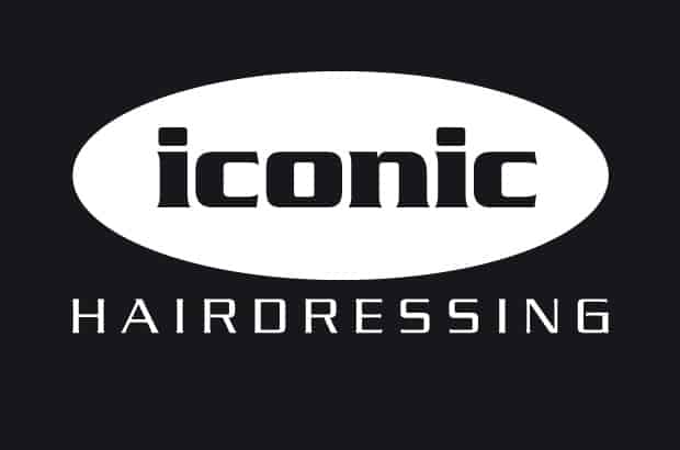Iconic Hairdressers