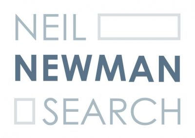 Neil Newman Search