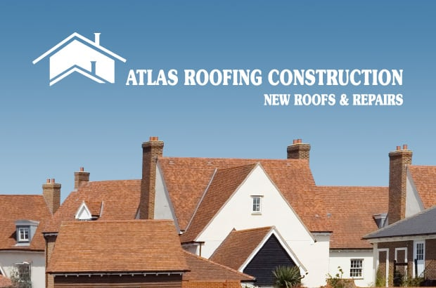 Atlas Roofing Construction