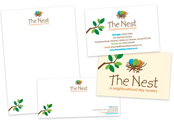 the_nest_nursery_school_web_design_4