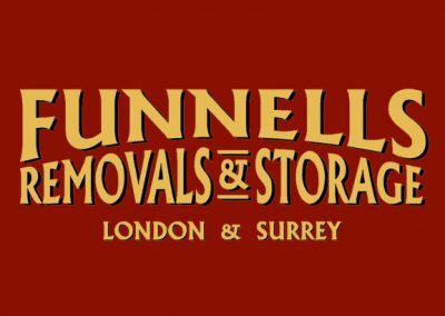 Funnells Removals