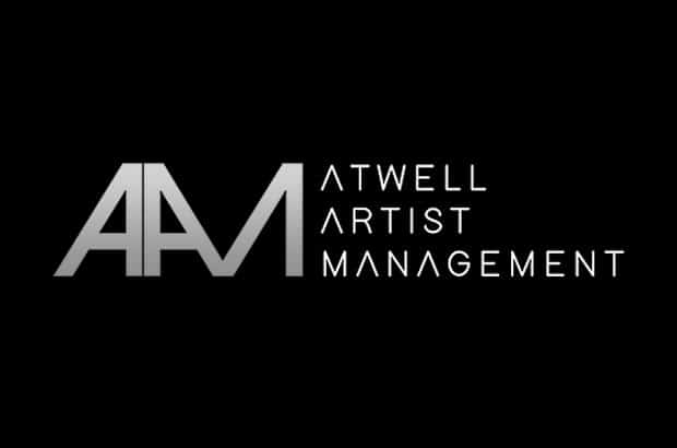 Atwell Artist Management
