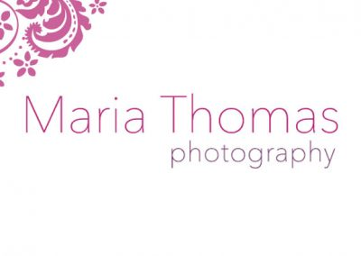 Maria Thomas Photography