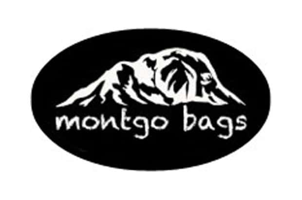 Montgo Bags