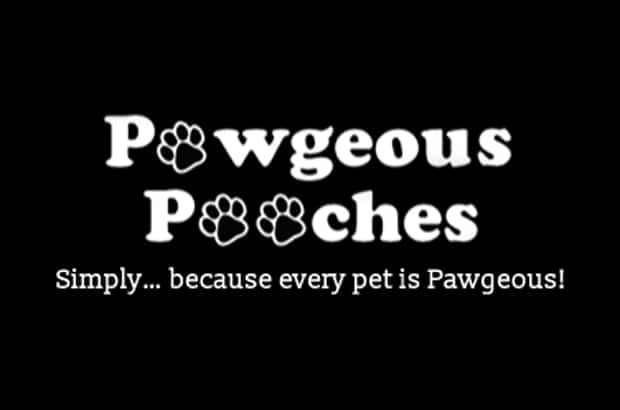 Pawgeous Pooches