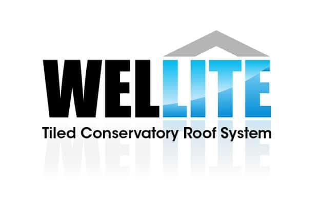 Wellite Ltd