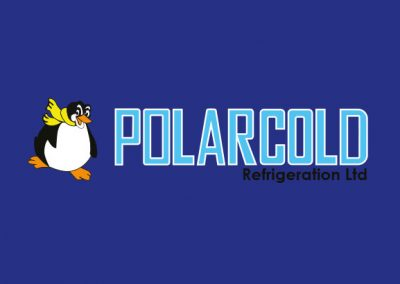 Polarcold Refrigeration Ltd
