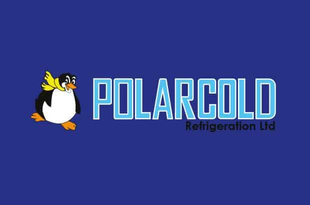 Polarcold Refrigeration Ltd