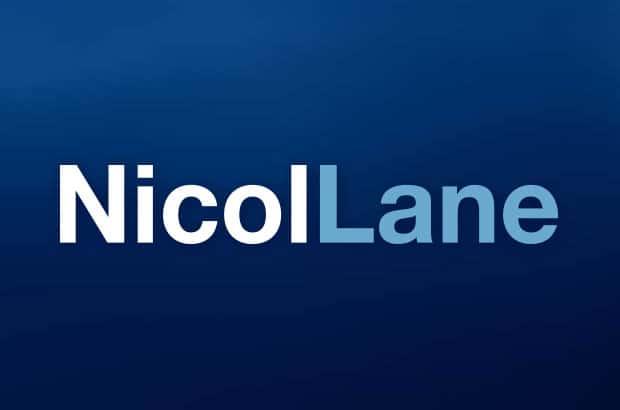 NicolLane