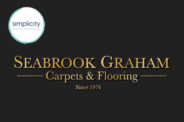 Seabrook Graham