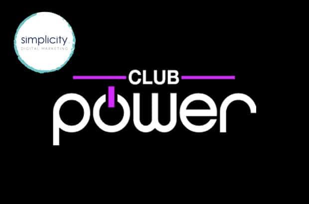 Club Power