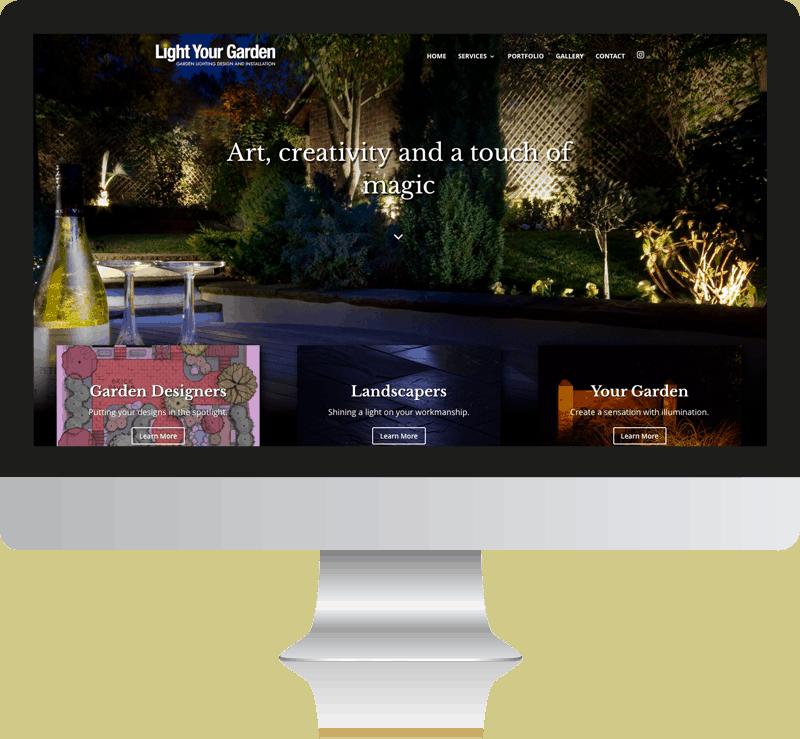 WIne Gift Centre E-commerce Web Design