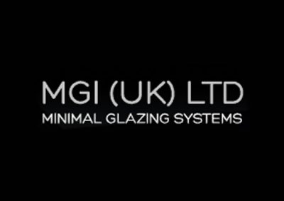 MGI UK Ltd