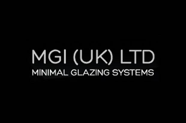 MGI UK Ltd