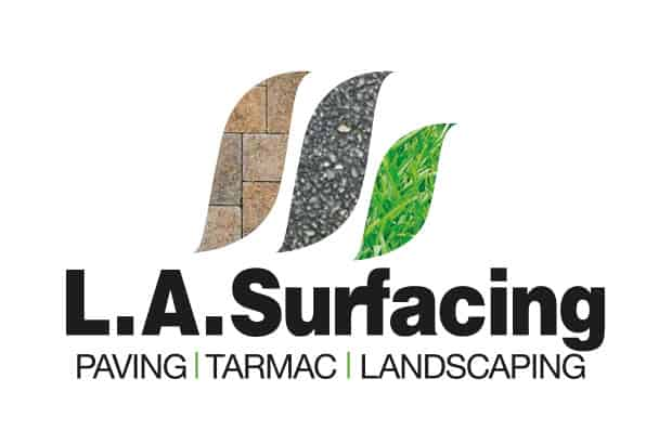 LA Surfacing
