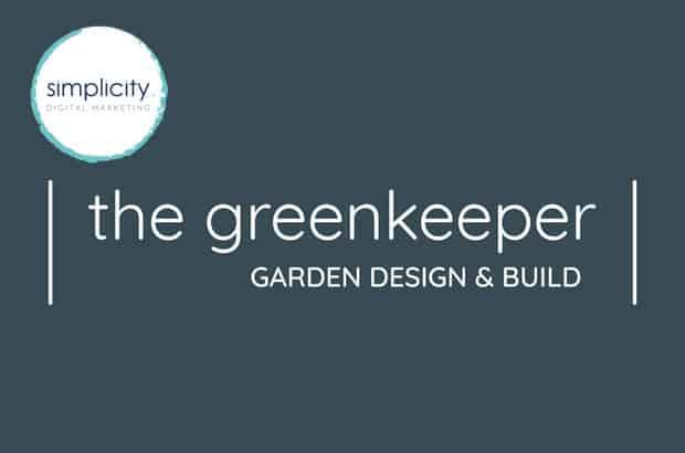 The GreenKeeper