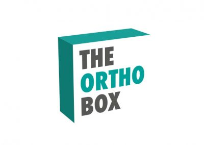 The Ortho Box