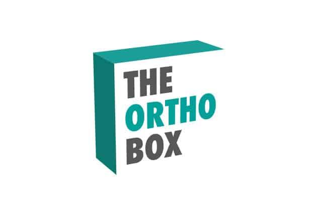 The Ortho Box