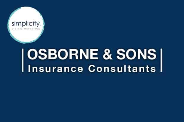 Osborne and Sons