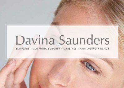 Davina Saunders