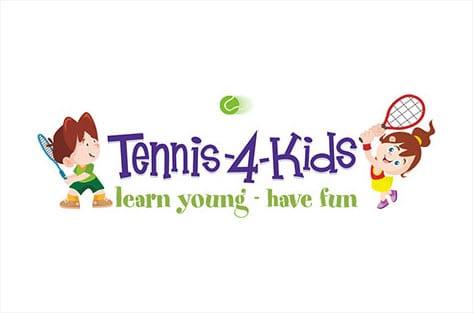 Tennis 4 Kids