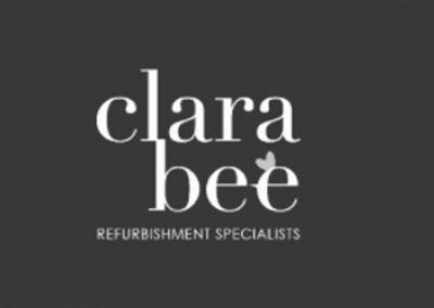Clara Bee