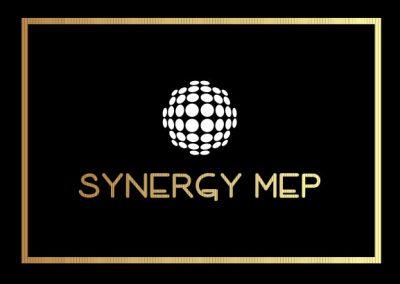 Synergy MEP