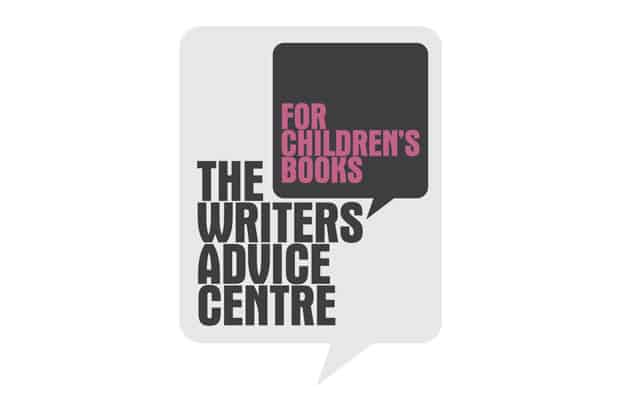 Writers' Advice Centre