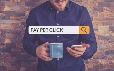 Get more customers with Google Adwords pay-per-click advertising