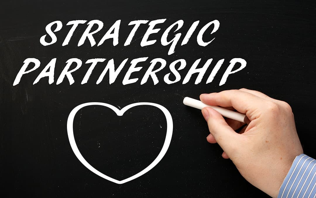 Marketing Partnerships for Sutton Businesses