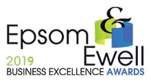 Epsom and Ewell Business Awards 2019