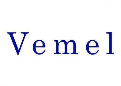 Vemel