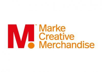 Marke Creative Merchandise
