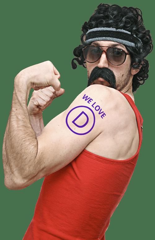DIVI Web Designers   DIVI Developers
