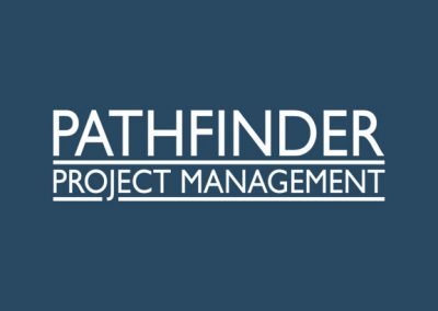 Pathfinder Project Management