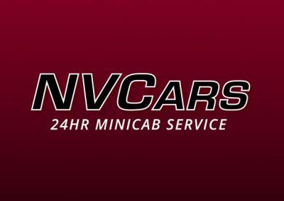 NV Cars