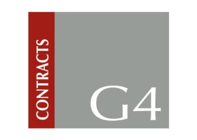 G4 Contracts