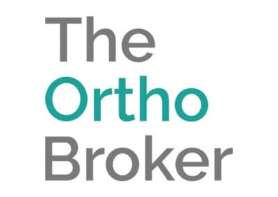 The OrthoBroker