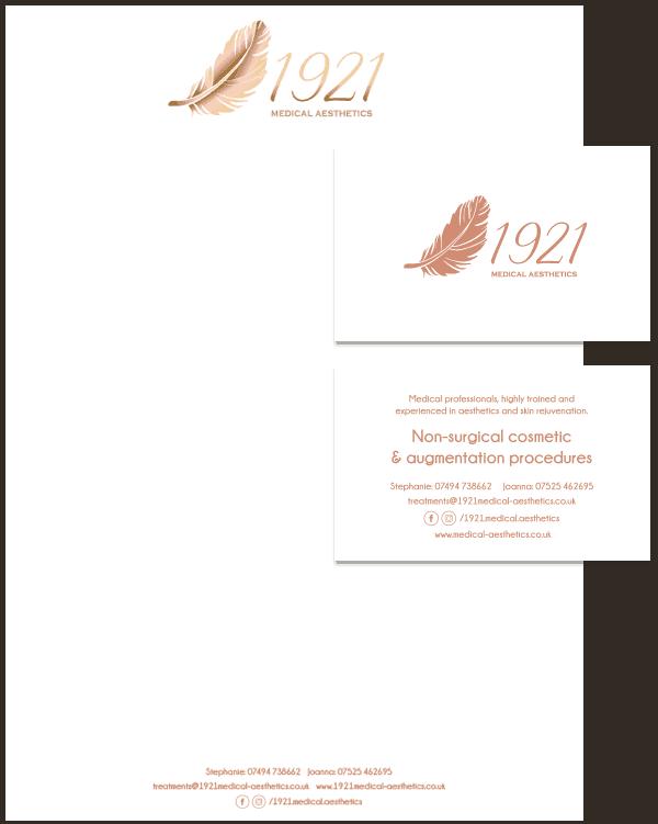 1921_medical_aesthetics_wordpress_web_design_5