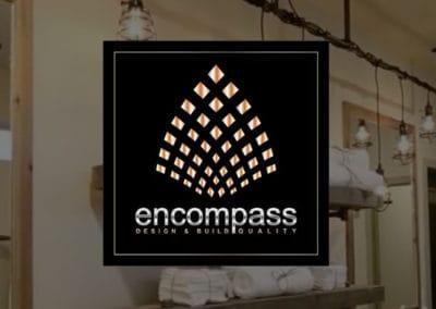 Encompass London