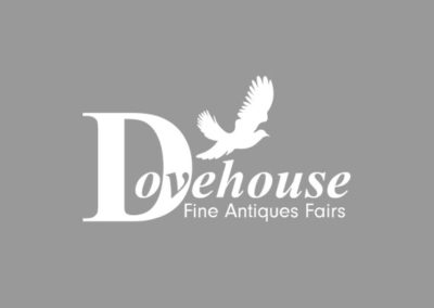 Dovehouse Antiques Fair