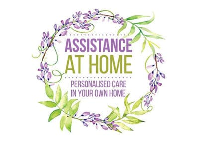 Assistance At Home